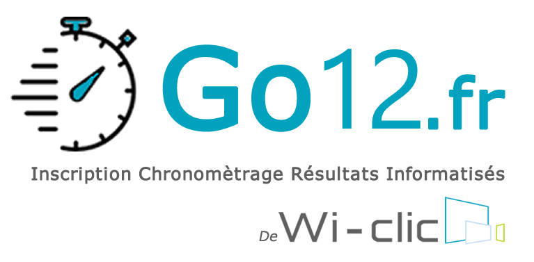 go12.fr logo